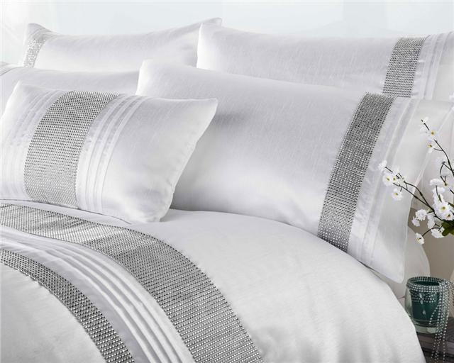 Image Result For King Size Bedding Sets With Curtains
