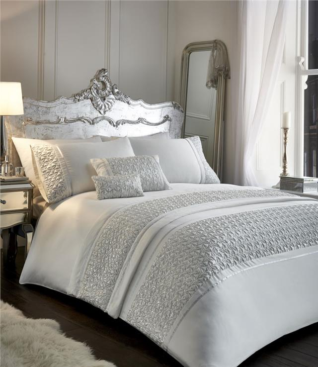 King Size Bed Covers