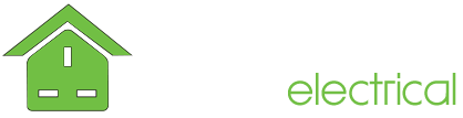 Direct2uelectrical