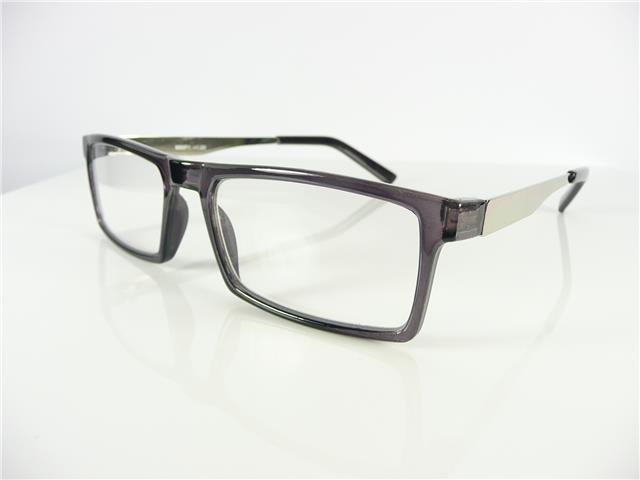 mens bargain reading glasses 1 1 25 1 5 1 75 2 0 2