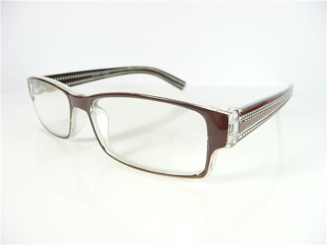 mens womens reading glasses 1 1 25 1 5 1 75 2 0 2 25