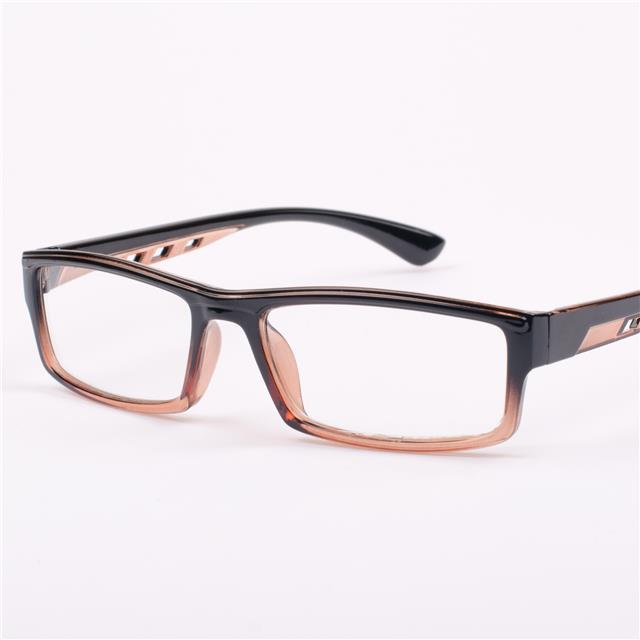 reading glasses mens new unisex designer black 1 00 1 5