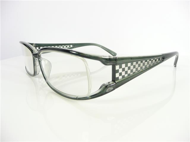bargain reading glasses mens womens 1 0 1 5 2 0 2 5 3 0 r119
