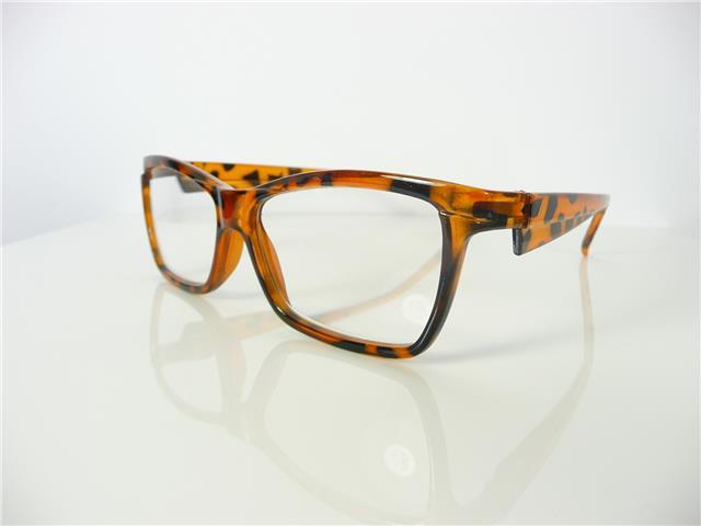 reading glasses new womens multi coloured wayfarer style