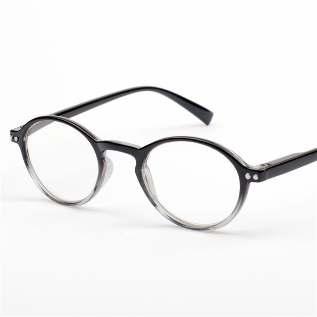 mens quality reading glasses tort 1 00 1 5 2 0 2