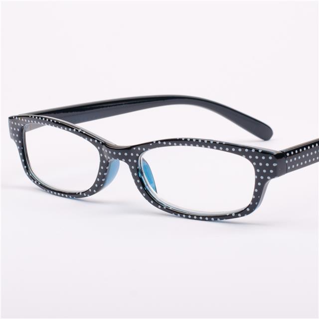 womens retro vintage designer reading glasses 1 00 1 5
