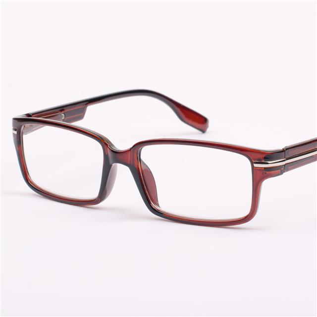 new mens gents reading glasses 1 00 1 5 2 0 2 5 3 0