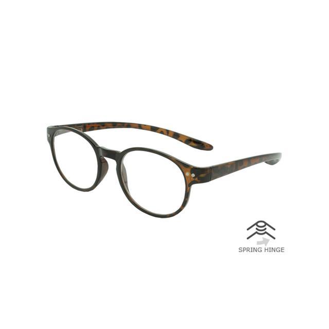 mens womens reading glasses frame new 1 0 1 5 2 0 2