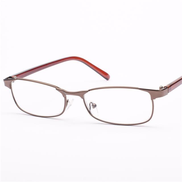 reading glasses mens new black 1 00 1 5 2 0 2 5 3 0