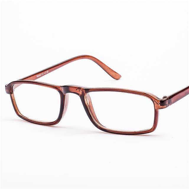 new mens half reading glasses 1 0 1 5 2 0 2 5 3 0 3 5