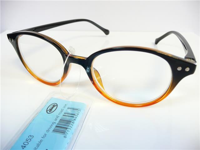 Mens Reading Glasses Round Frames : Mens Reading Glasses Round Frame New +1.0+1.5+2.0+2.5+3.0 ...