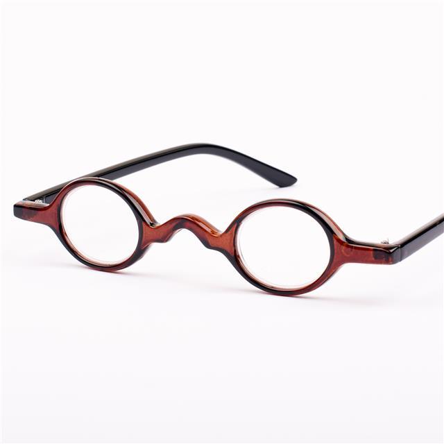 new mens womens designer reading glasses 1 00 1 5
