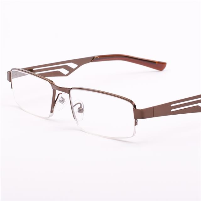 reading glasses rimless uk louisiana brigade