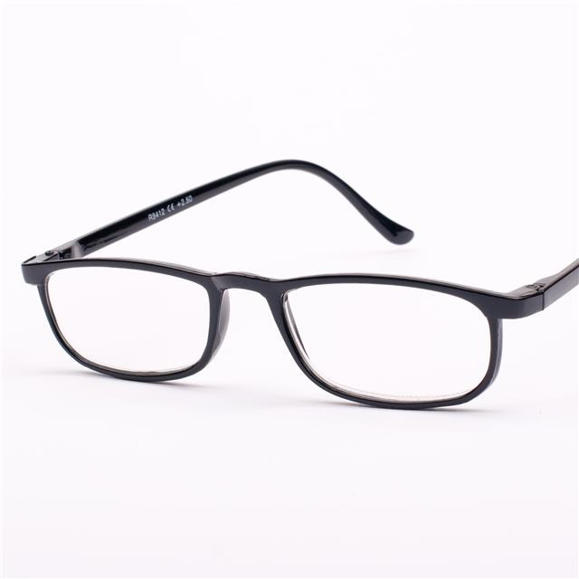 mens reading glasses new unisex black 1 00 1 5 2 0 2 5