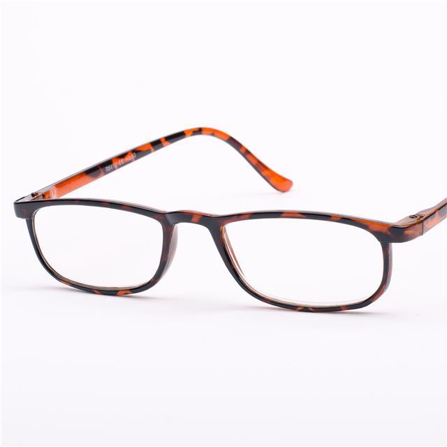mens reading glasses new unisex black 1 00 1 5 2 0 2 5