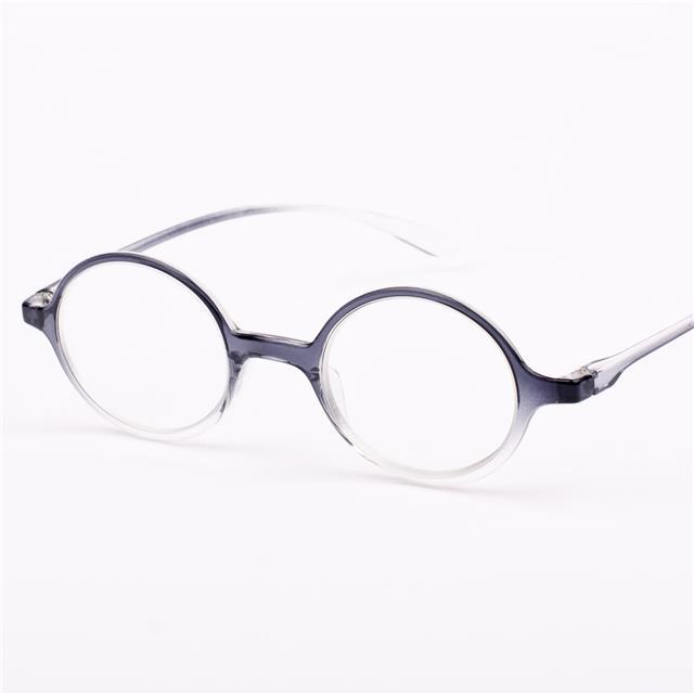 new mens vintage designer retro reading glasses 1