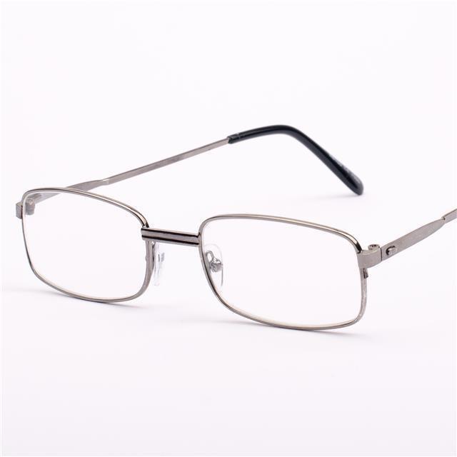 reading glasses 2 50 mens www tapdance org