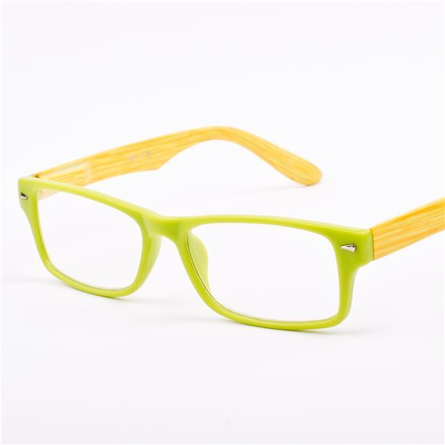 new reading glasses 1 1 25 1 5 1 75 2 2 25 2 5 3