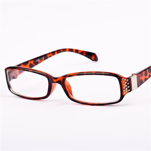 new womens diamante reading glasses 1 1 25 1 5 1 75 2