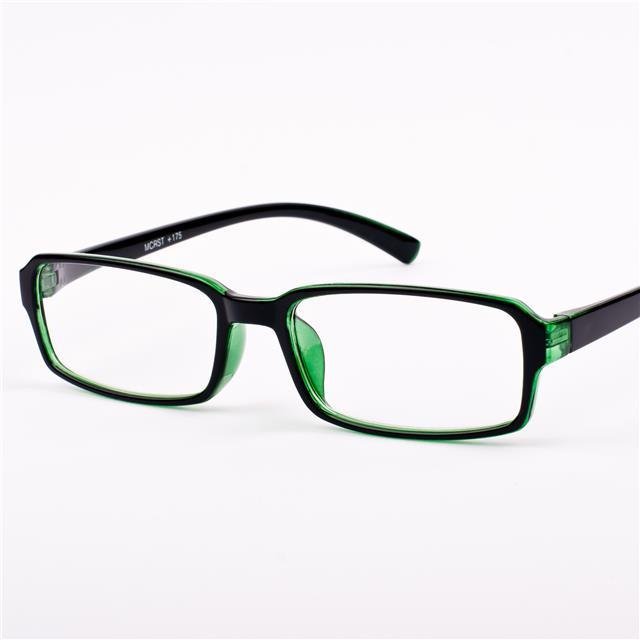 reading glasses mens new unisex black 1 1 25 1 5 1 75 2