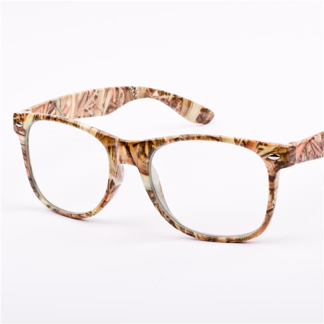 mens womens wayfarer reading glasses 1 1 25 1 5 1 75 2 25