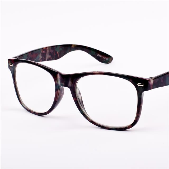 mens womens wayfarer reading glasses 1 1 25 1 5 1 75