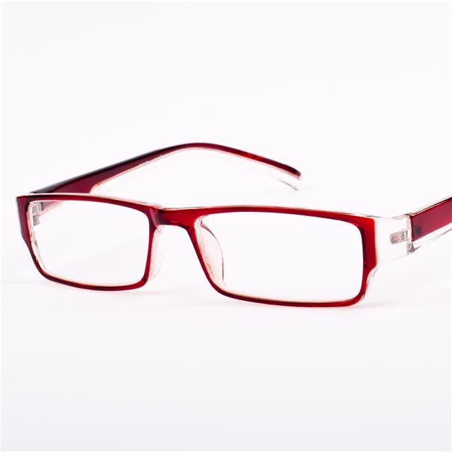 new mens womens black brown reading glasses 1 1 25 1 5 1