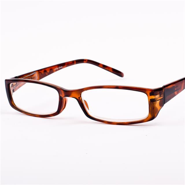 new womens black reading glasses 1 1 25 1 5 1 75 2 25