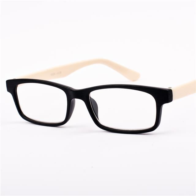 new mens womens wayfarer reading glasses 1 1 25 1 5 1 75