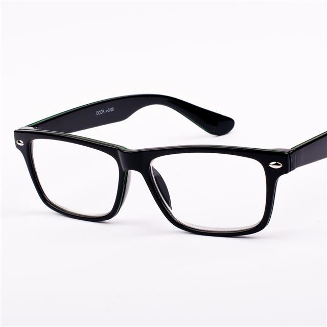 trendy womens glasses sf6d  trendy womens glasses
