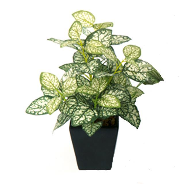 Artificial Potted House Plants Decorative Potted Plants
