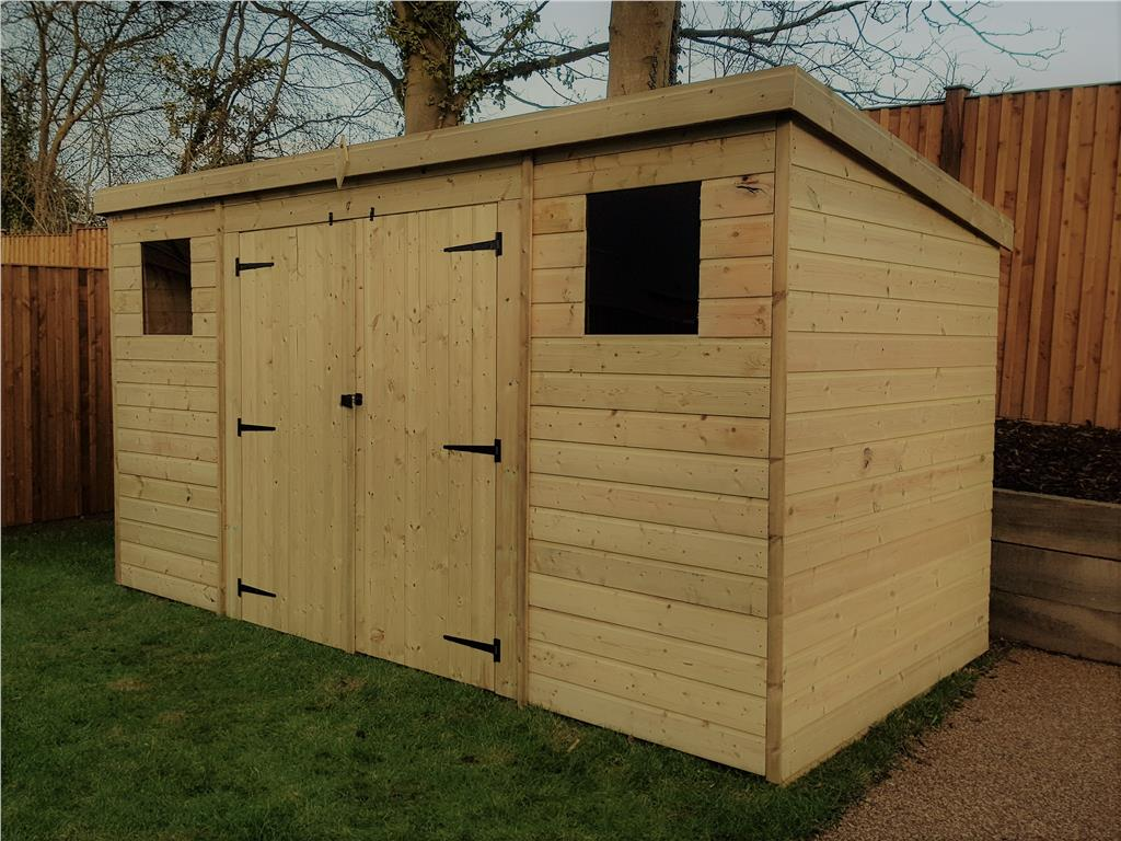 ireland sale best garden wood wooden delivery free shed prices sheds outdoors for in