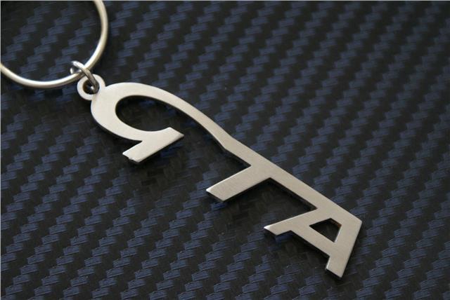 for alfa romeo 159 schl sselring porte cl s keyring keychain jtd gt tbi lusso ebay. Black Bedroom Furniture Sets. Home Design Ideas