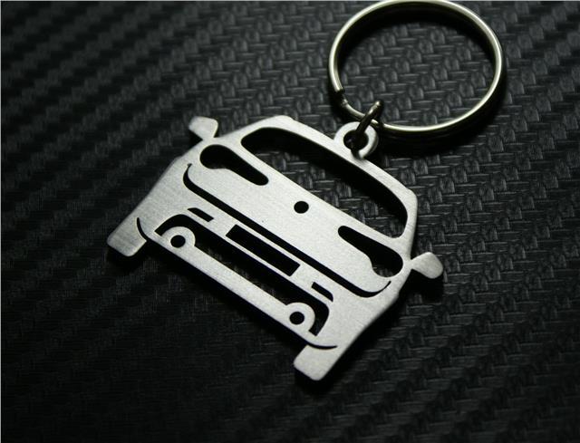 alfa romeo giulietta arri re porte cl s porte clef collezione lusso voiture ebay. Black Bedroom Furniture Sets. Home Design Ideas