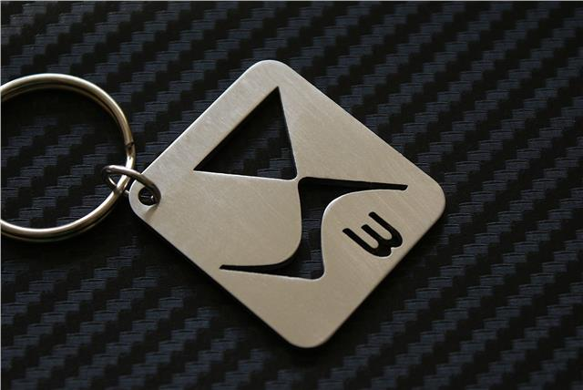for citroen ds3 keychain keyring schl sselring porte cl s vti hdi vt lx gt vtr ebay. Black Bedroom Furniture Sets. Home Design Ideas