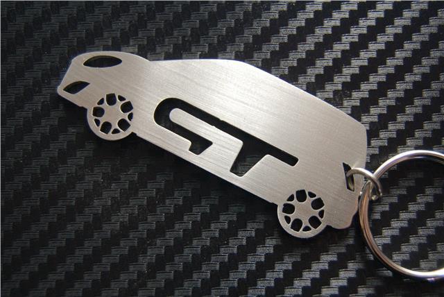 TWINGO GT KEYRING CAR DYNAMIC SPORT 100 RS VVT CUP TCE