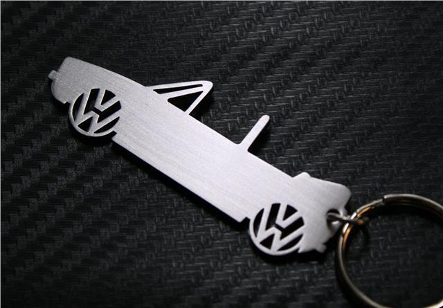 vw golf mk1 2 keyring keychain porte cl s tdi gti gt gl 8v. Black Bedroom Furniture Sets. Home Design Ideas