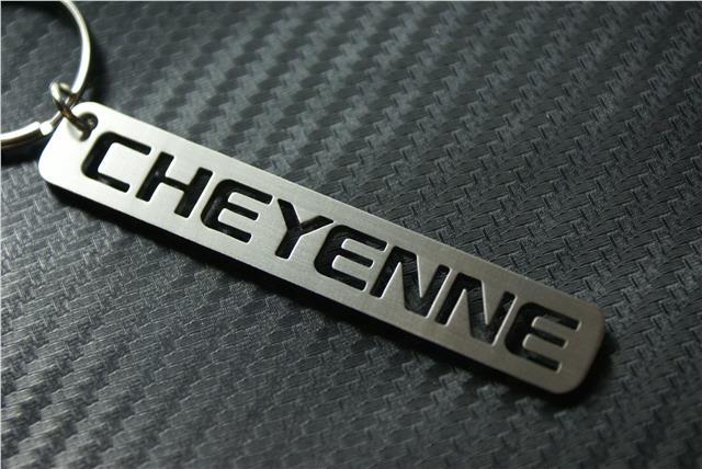 Chevy Corvette Leder Schlüsselanhänger Ss 6.2 V8 Zr1 Sport Chevrolet N