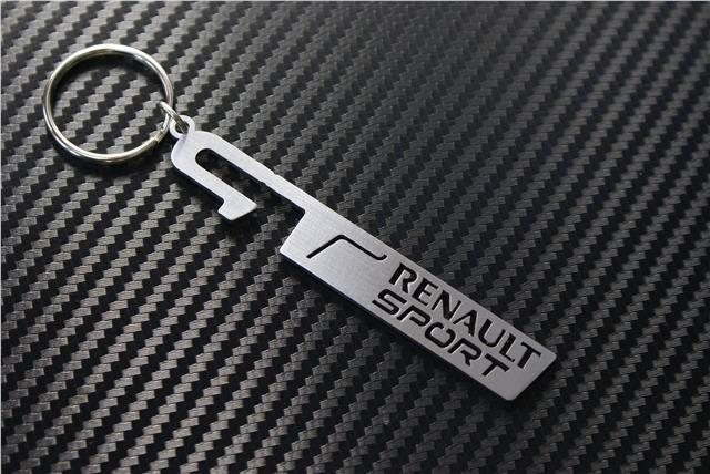 gt sport keyring schl sselring porte cl s keychain cup 225 clio megane rs twingo ebay. Black Bedroom Furniture Sets. Home Design Ideas