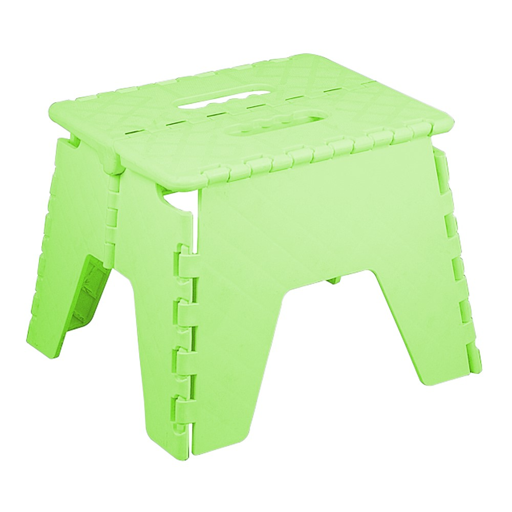 Folding Step Stool Ladders Mince His Words