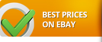 Best prices on ebay