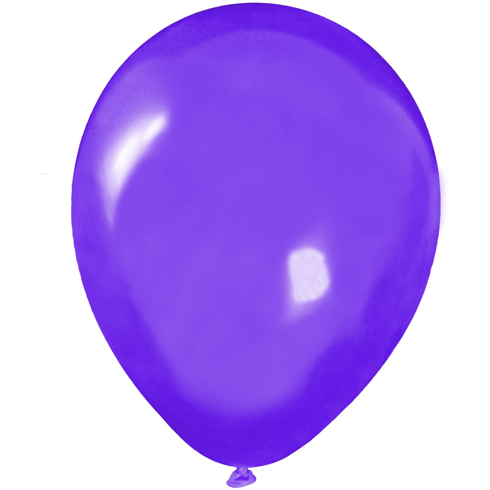 Pack Of 25 50 100 12 Inches Latex Pearlised Balloons