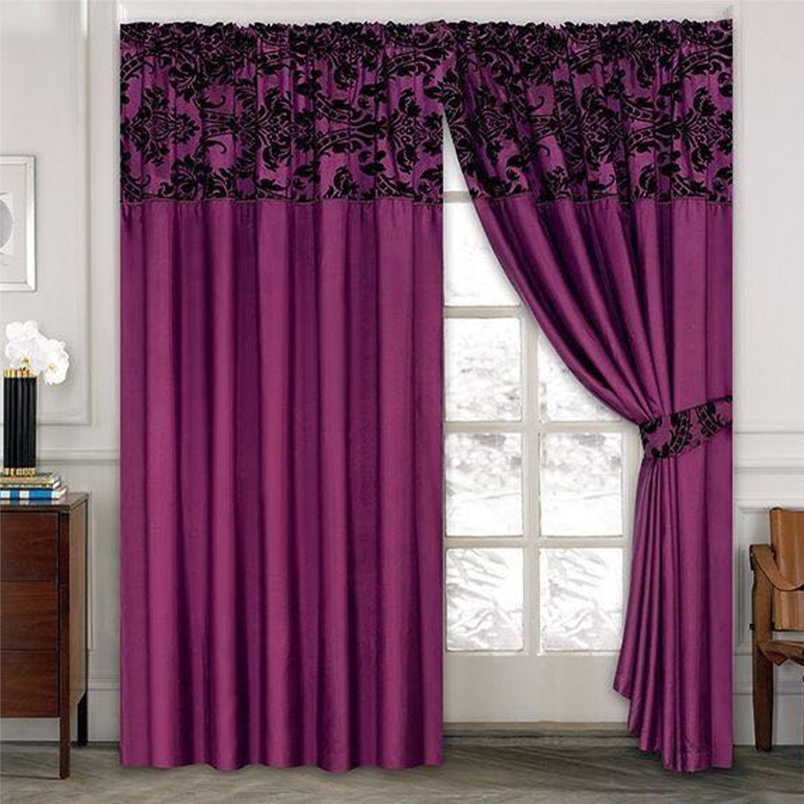 garden window treatments hardware curtains drapes