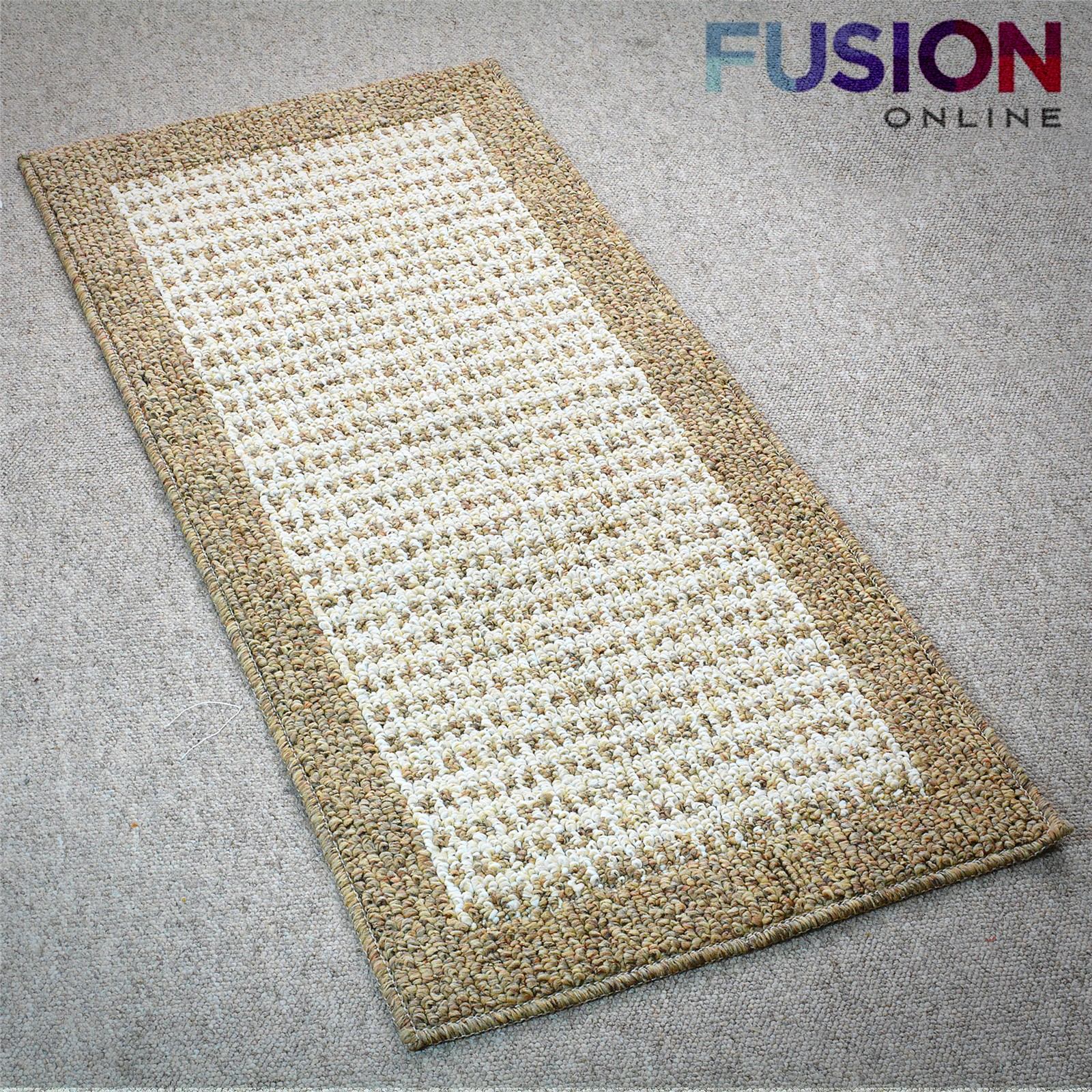 Long Runner Rugs Affordable With