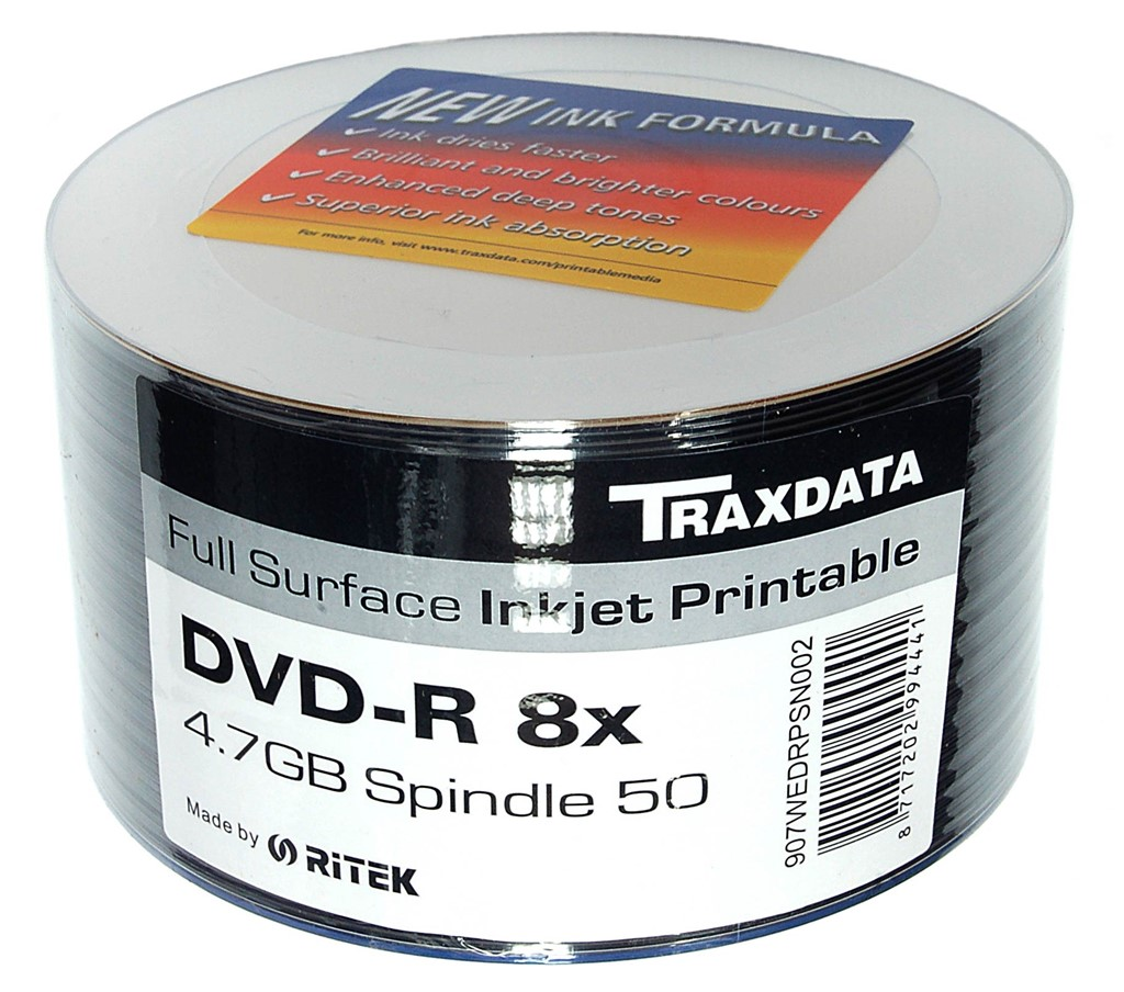 USB 2.0 External CD//DVD Drive for Compaq presario v6215tu