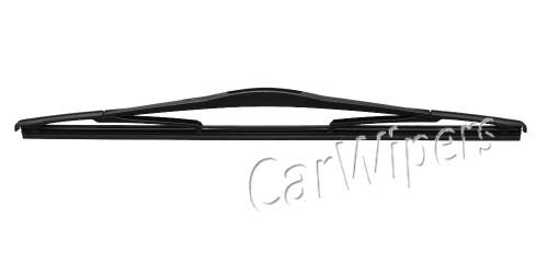 a9f9a541419 Genuine   Brand New - Bosch Rear Screen H300 - 12