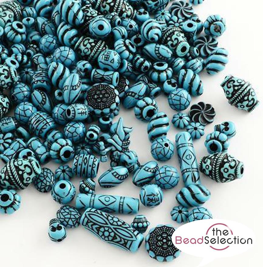 Black /& White Candy Swirl Round Acrylic Beads 8 mm 100 per Bag Top Quality acr18
