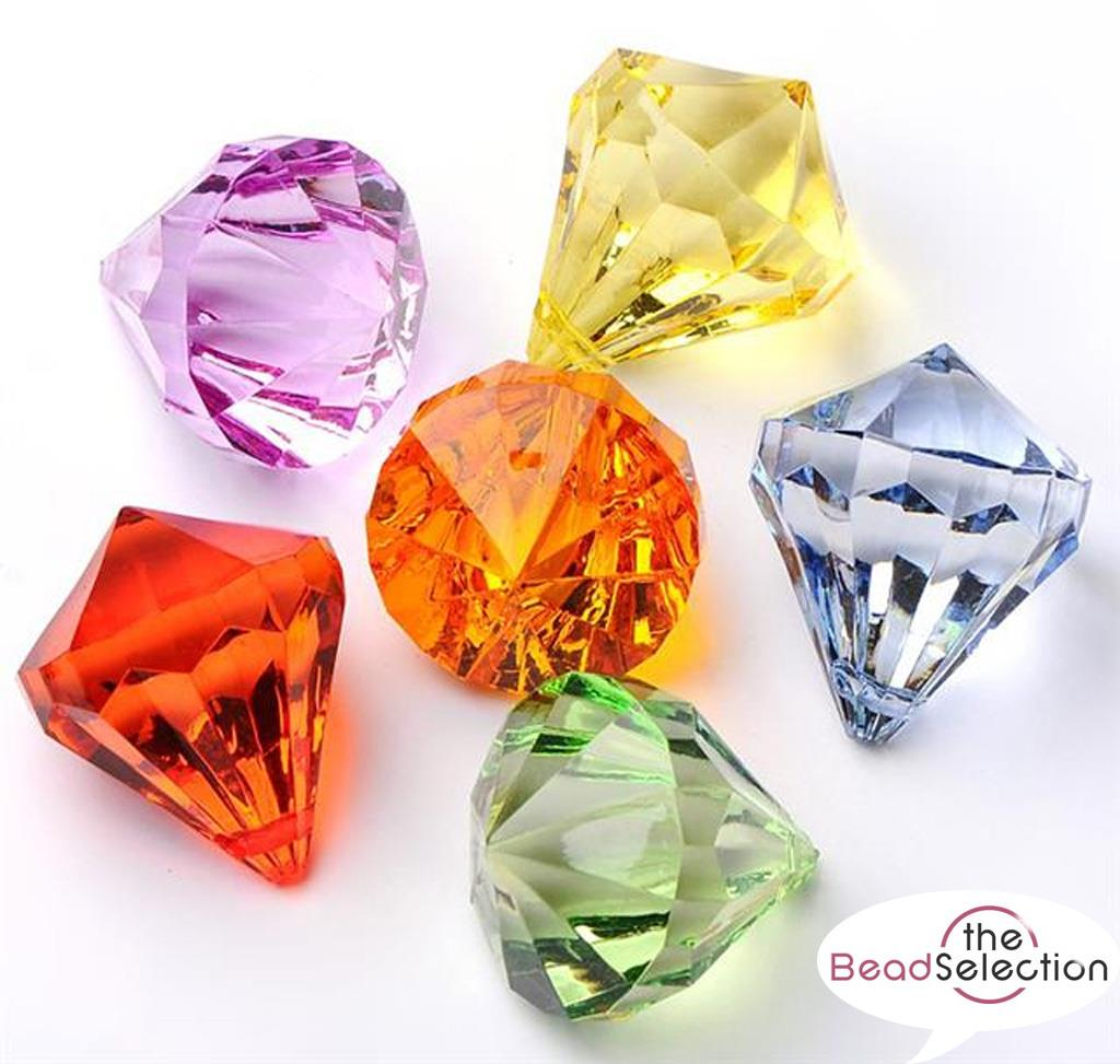 diamond-acrylic-drops-large Wire Colours For Plugs on screw wire, lock wire, cage wire, ballast wire, usb wire, resistor wire, electric motor wire, light wire, heater wire, starter wire, retainer wire, thermostat wire, terminal wire, fuse wire, switch wire, capacitor wire, transformer wire,
