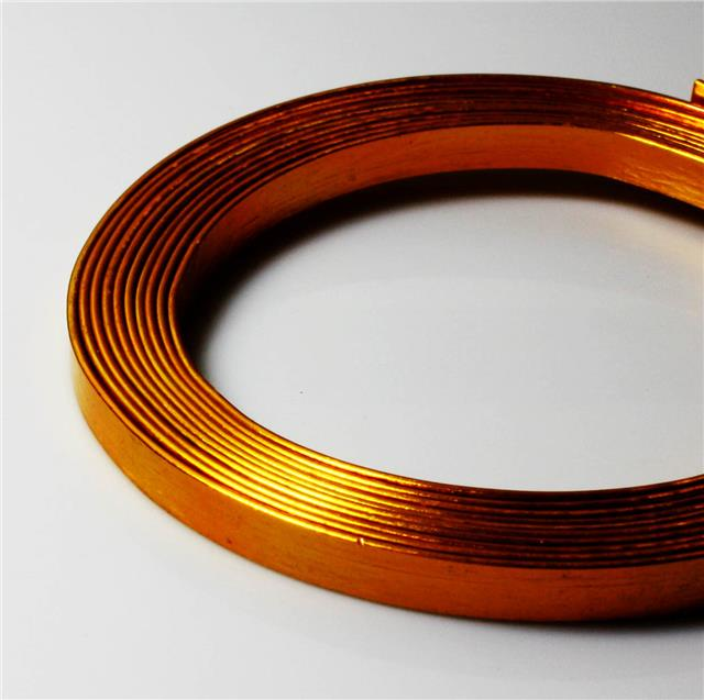 Beautiful Flat Copper Wire Craft Images - Everything You Need to ...