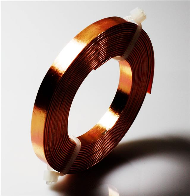 5mm x 1mm FLAT ALUMINIUM JEWELLERY CRAFT WIRE 17 COLOUR CHOICE | eBay